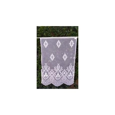 Audrey- petit rideau-60x80cm