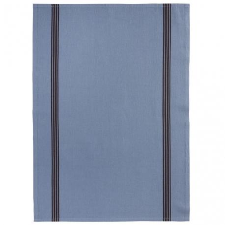 Torchon - Piano Bleu de Prusse