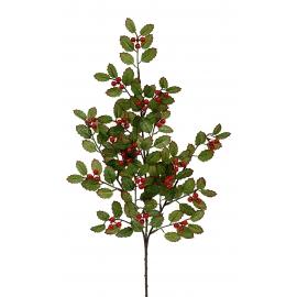 Branche de Houx 70cm