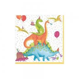 Partysaurus