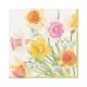 lunch Daffodil Waltz