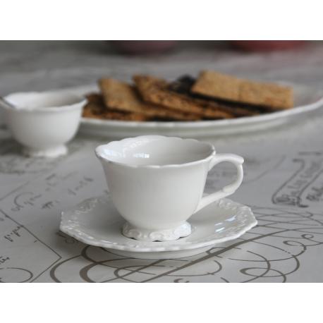 Tasse à café - Provence
