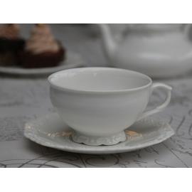 Tasse à Thé - Provence
