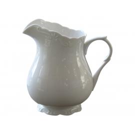 Pot à eau - Provence