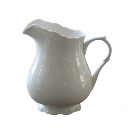 Pot à lait - Provence