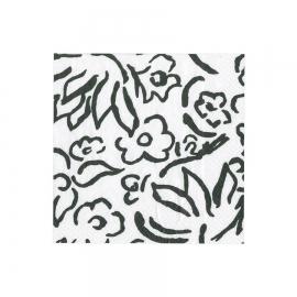 Matisse Noir