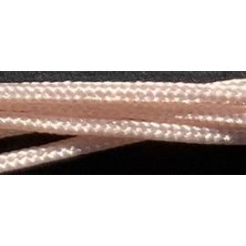 Cordon ligne pink