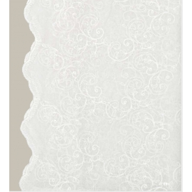 Nappe Camille - off white