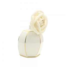 Vogue - Diffuseur blanc