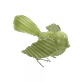 """Oiseau """"Luftikus"""" #3920-vert"""