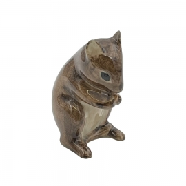 Figurine Souris