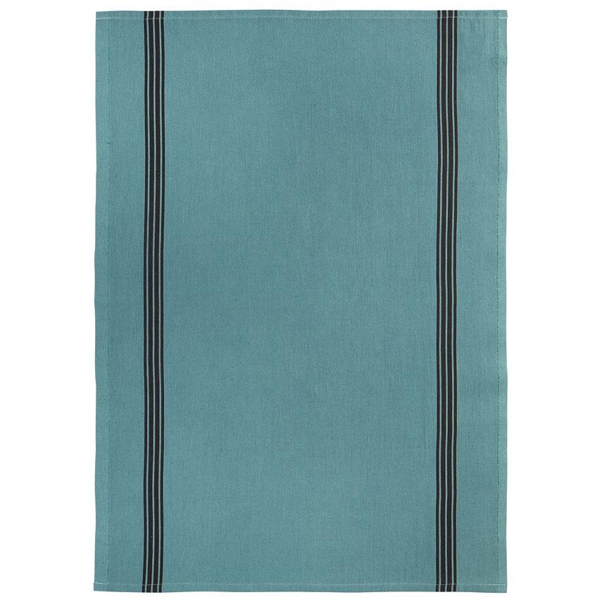 Piano - Mineral blue