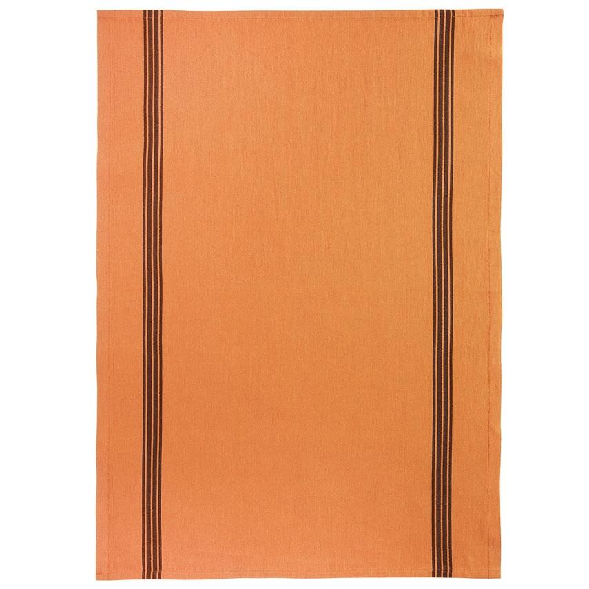 Piano-Orange