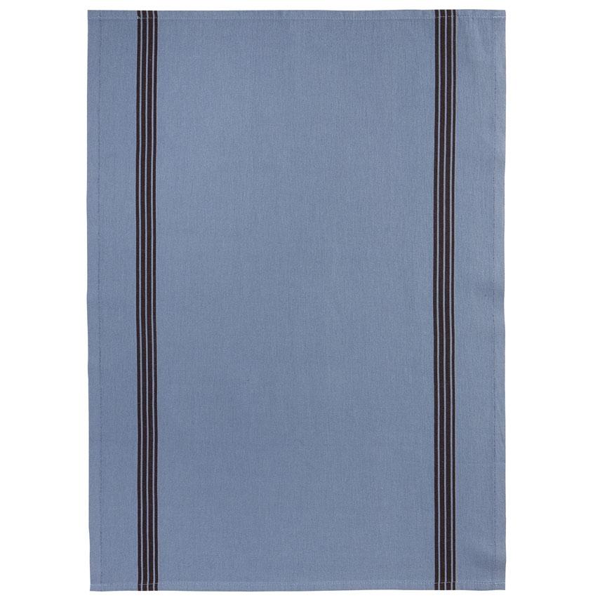 Piano-Bleu de Prusse